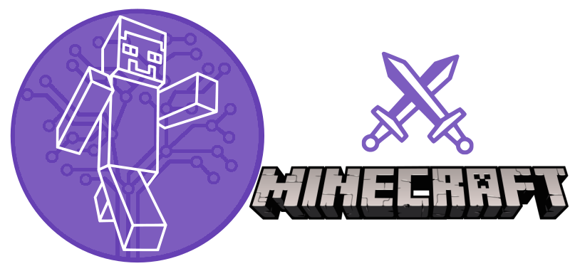 Minecraft PD Day Image