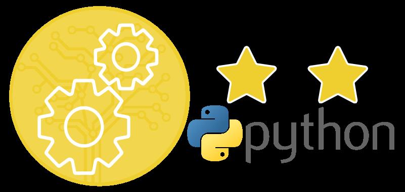 Python Explorers/Builders Image