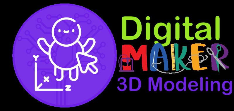 3D Modeling Image