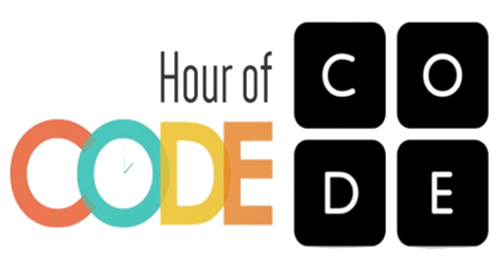 All Girls Hour of Code  Image