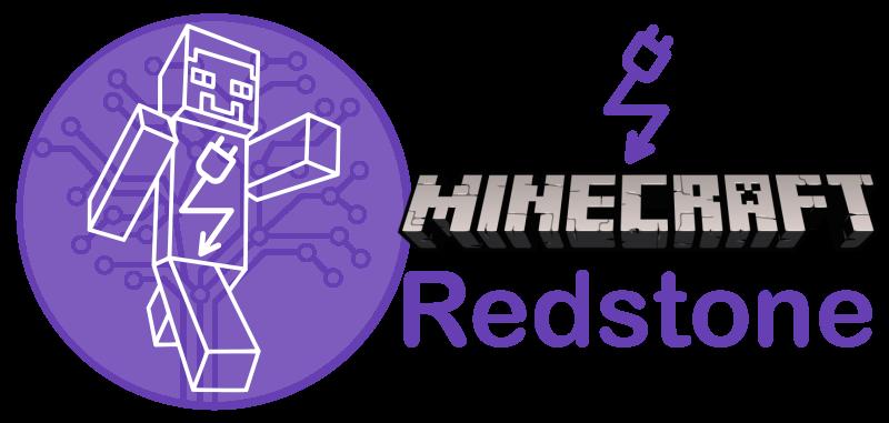 Minecraft Redstone Image